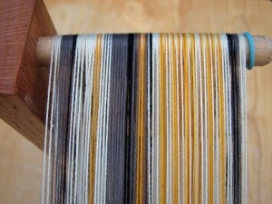Wide-inkle-warp-with-rubber