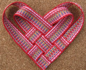 Woven-inkle-band-heart