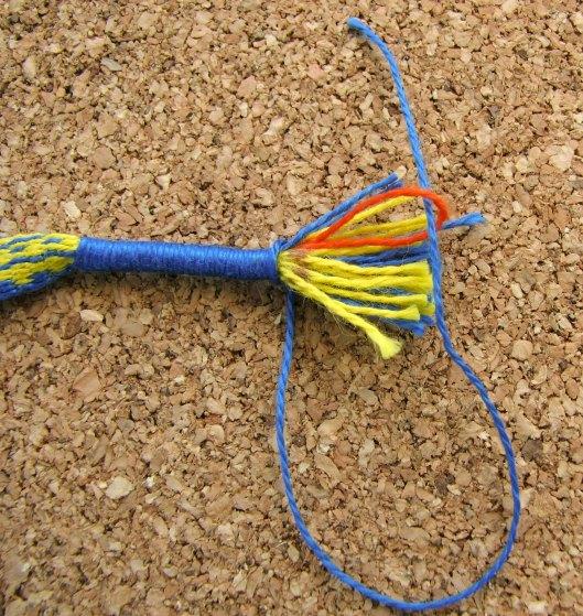 blog.inkledpink.com