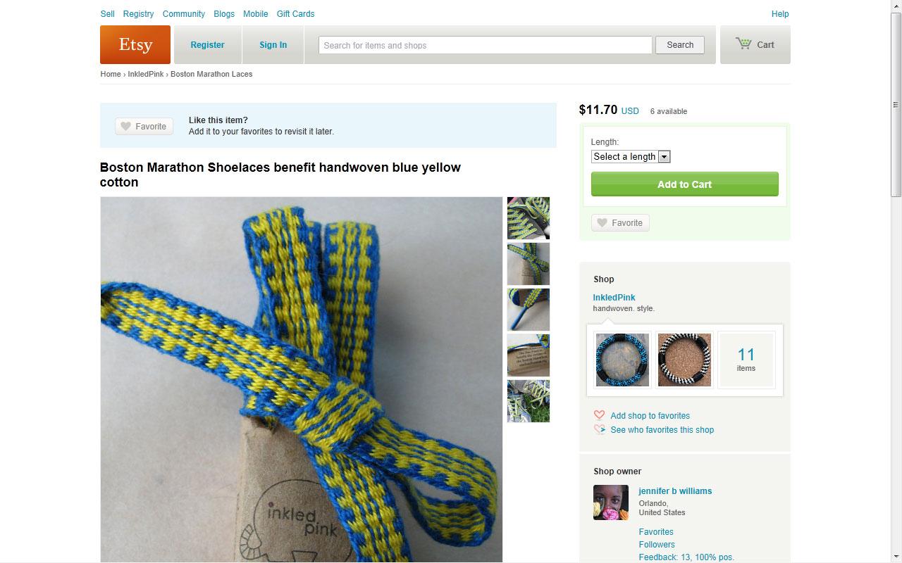 www.etsy.com/shop/inkledpink