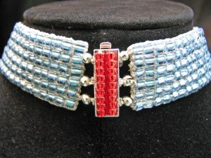 beaded-inkle-band-clasp
