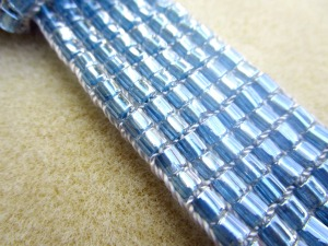 beaded-inkle-band-selvedge.