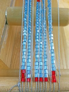 beaded-inkle-band-warp
