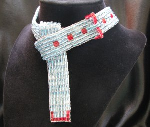 inkledpink-beaded-inkle-band-necklace